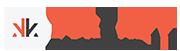 Tekknikk Logo