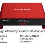 t95-u-pro-android-6-tv-box-s912-octa-core-2gb-ddr3-16gb-wifi-hd-media-player-tv-6647c9205a03dcb45baa558953e8fa97