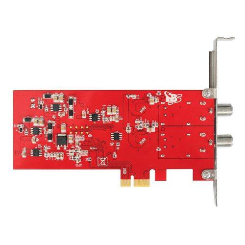 MOI Pro – AMD – Tekknikk